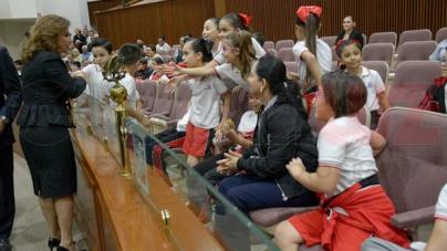 Condena Congreso asesinatos de niños en Sinaloa… alguien no está haciendo su trabajo