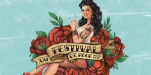 Festival de Rock traerá a Kinky, Plastilina Mosh, Porter, División Minúscula y más a Sinaloa