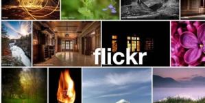 Si te gustaba guardar tus fotos en Flickr mejor descárgalas antes de que te las borren