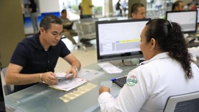 #BuenFin | Ofrece Gobierno descuentos hasta el 75% en multas y recargos por impuesto vehicular