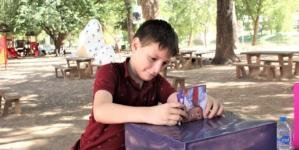 Inicia Consulta Infantil y Juvenil 2018 en Sinaloa… porque #NoHayOpinionesChiquitas