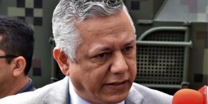 Pronto lo vamos a ver en juzgado, dice Fiscal sobre ex secretario de Finanzas de Malova