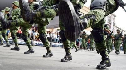 El análisis de Óscar Fidel González Mendívil | Guardia Nacional