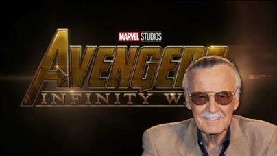 Cómo conocí a Stan Lee