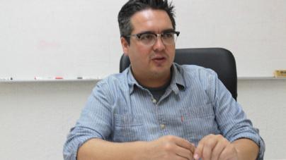 'Luego del modelo anticorrupción sigue el de integridad': Iniciativa Sinaloa