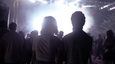 Festival Timbre | La 'escena' se une para celebrar el primer año de la revista culichi