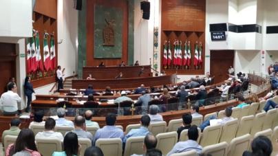 Presenta Morena acción de inconstitucionalidad contra la penalización del aborto en Sinaloa