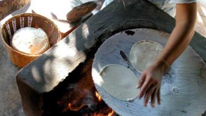 Zona chilanga | Entre pobres te veas