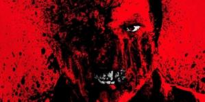 Reflexión cinéfila | Operación Overlord: horror, acción y suspenso