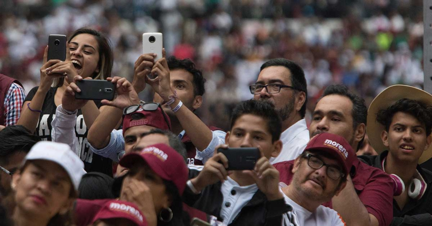 Hora de cumplir | Las propuestas de Andrés Manuel López Obrador
