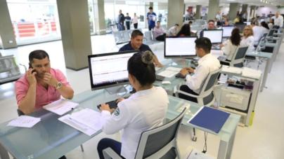 Gobiernos de Sinaloa y Culiacán amplían descuentos de El Buen Fin hasta el viernes
