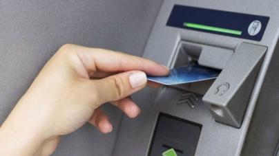 Va Morena contra cobro de comisiones bancarias