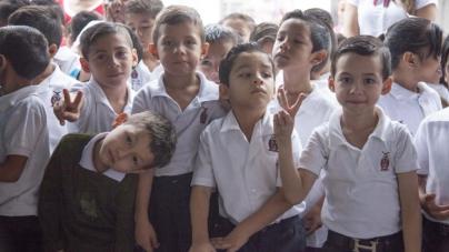 Donará Coppel 1.5 MDP a Proyectos Educativos y de Desarrollo Infantil
