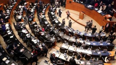 Ley de 'buena fe' | Morena buscará restaurar confianza ciudadana en las instituciones