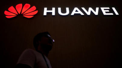 Algunos países están restringiendo el uso de celulares Huawei… ¿sabes por qué?