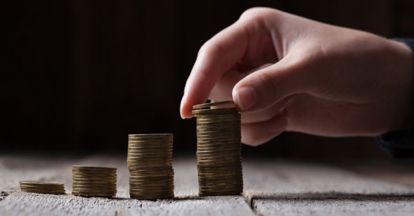Unos 11 años en promedio se tardaría en pagar la deuda pública de Sinaloa