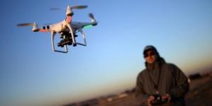 Conalep impartirá carrera de pilotaje de drones