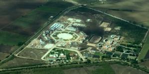 Efecto ESPEJO | El Sauz, evidencia de la militarización como última oportunidad