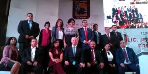 Tema de la semana | Nuevos alcaldes… entre el querer, el poder y el deber