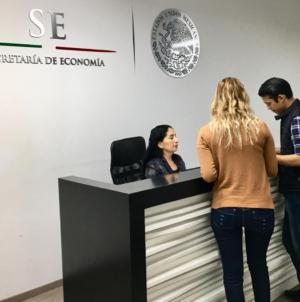 Sinaloa se coloca en el top 5 de líderes en trámites de comercio exterior