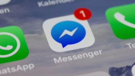 Facebook Messenger permitirá borrar mensajes enviados pero por un corto tiempo