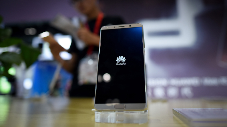 Hongmeng será el nuevo sistema operativo para dispositivos Huawei
