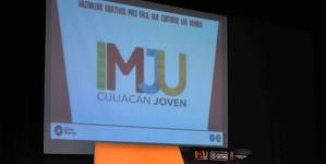 'El IMJU solo se usó de manera clientelar… y lo entregaron desmantelado': Alonso Ramírez