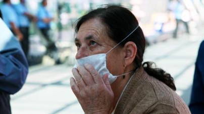 Sinaloa expuesto | Hepatitis C ataca en Ahome e influenza cobra 5 vidas en Escuinapa
