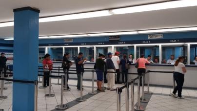 Culichis al corriente | Recauda Japac más de 3.7 MDP en campaña de descuentos