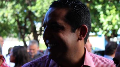 Cuentas públicas | Le salen las cuentas a Morena y da mazazo a Chuy Valdés