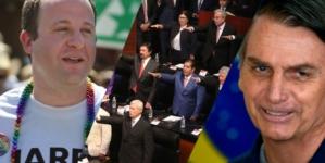 Los matices de la lucha LGBT+ en América: triunfos, pasos firmes y tropiezos