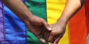 Matrimonio igualitario va porque va: Diputado