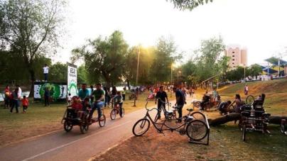 Convocan Implan y Mapasin a concurso de foto 'Pensemos la ciudad'