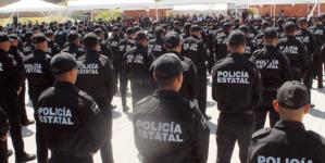 ¿Cómo le irá a Sinaloa? | Gobierno Federal depurará a policías 'municipio por municipio'