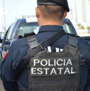 Caso Sanalona | La muerte lleva uniforme de policía