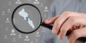 En 2019, Sinaloa rompió récord de solicitudes de información pública