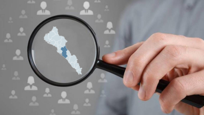 Nuevos alcaldes deberán trabajar para mejorar transparencia en municpios: CEAIP