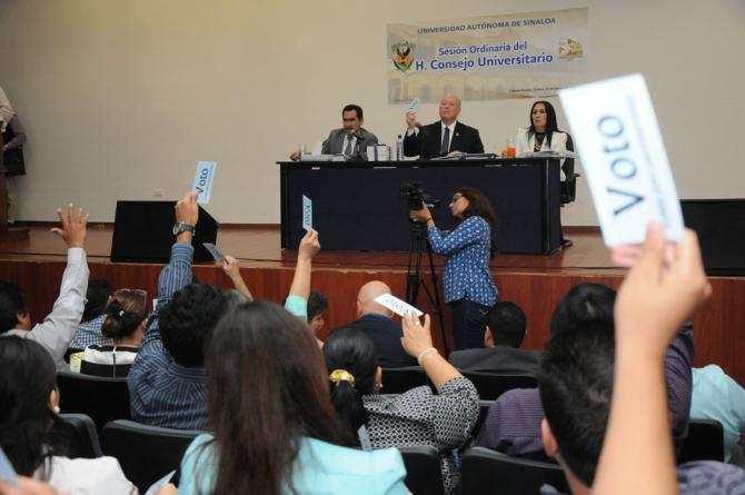 El análisis de José de Jesús Lara | Propuestas para una nueva Ley Orgánica en la UAS
