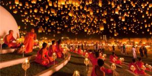 Año Nuevo | ¿Por qué el año nuevo chino no coincide con el 1 de enero?
