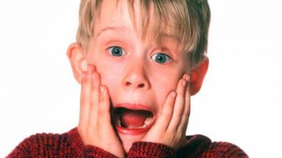 ¡Oh, terrorífica Navidad! | ¿Existe la fobia a esta celebración?