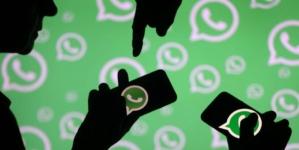Whatsapp dejará de funcionar en estos teléfonos en el 2019