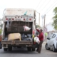 """""""Se está haciendo el mayor esfuerzo para mejorar la recolección de basura"""", dice alcalde"""