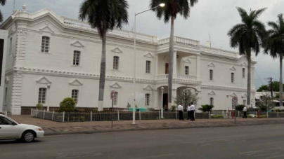 Capacitarán áreas jurídicas de los ayuntamientos en Sinaloa para evitar pérdidas en juicios