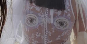 La novia de Culiacán: la leyenda vive en las mujeres culichis