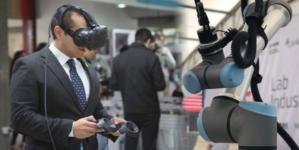 Ciencia | Inauguran primer laboratorio 4.0 en México
