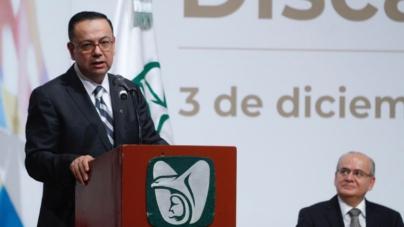 IMSS Bienestar | El Seguro Popular se integrará al IMSS de forma gradual