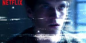 Black Mirror regresa este viernes, aunque no con una nueva temporada