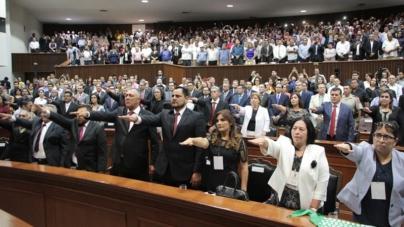 Tema de la semana | Presupuesto para Sinaloa en 2019: ajustar sin asfixiar