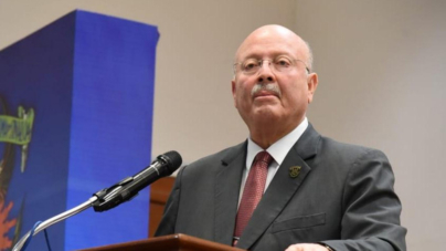 La UAS se va a paro | Buscan presupuesto digno, indica rector