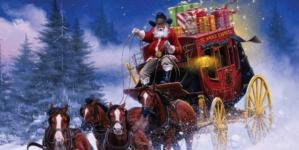 LO LEGAL ES | Las raras leyes de Navidad